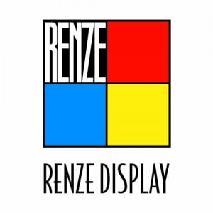 RenzeVertlogo-Color