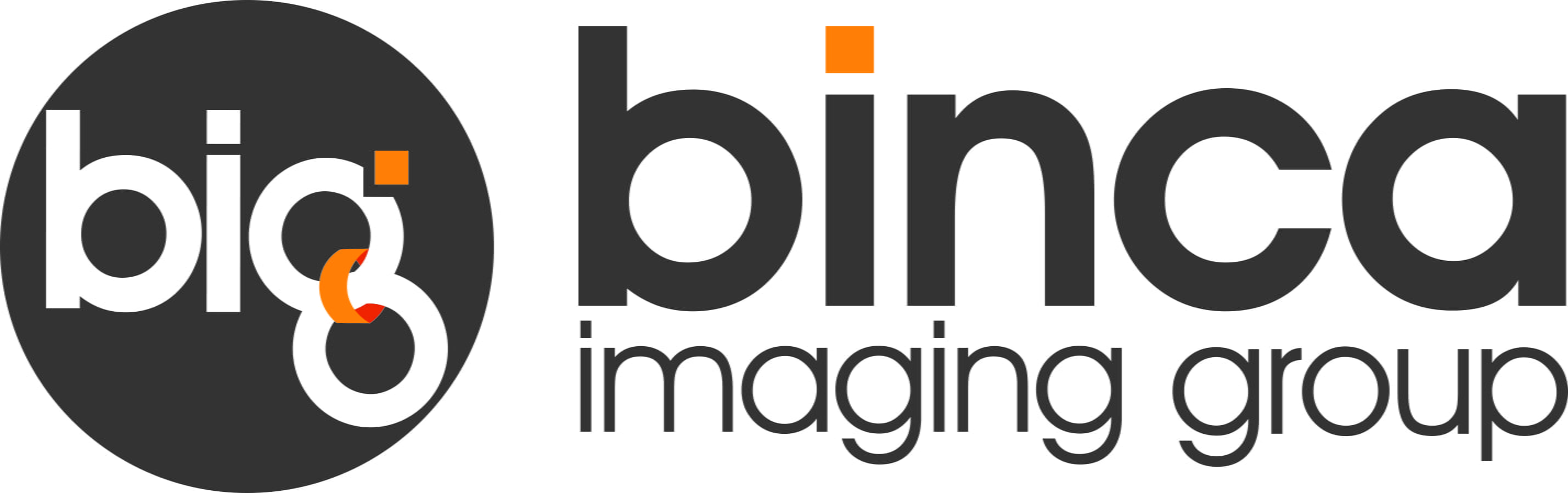 binca_imaging_group_114x50